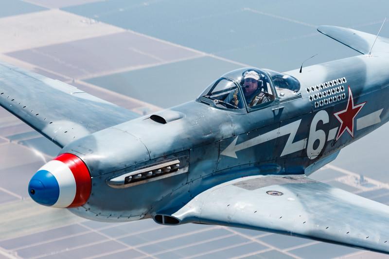 2018 Beale Airshow_0304.jpg