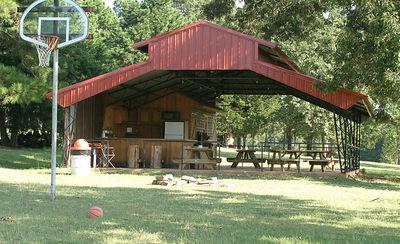 Ranch Views