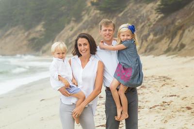 The Schmidt Family 2015