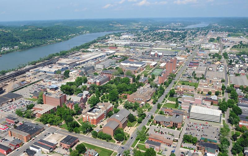 campus2347a.jpg
