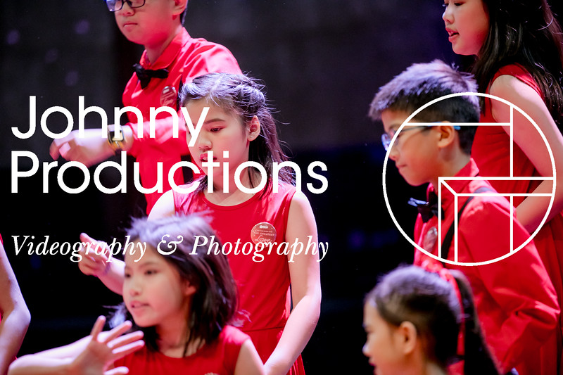 0123_day 1_SC junior A+B_red show 2019_johnnyproductions.jpg
