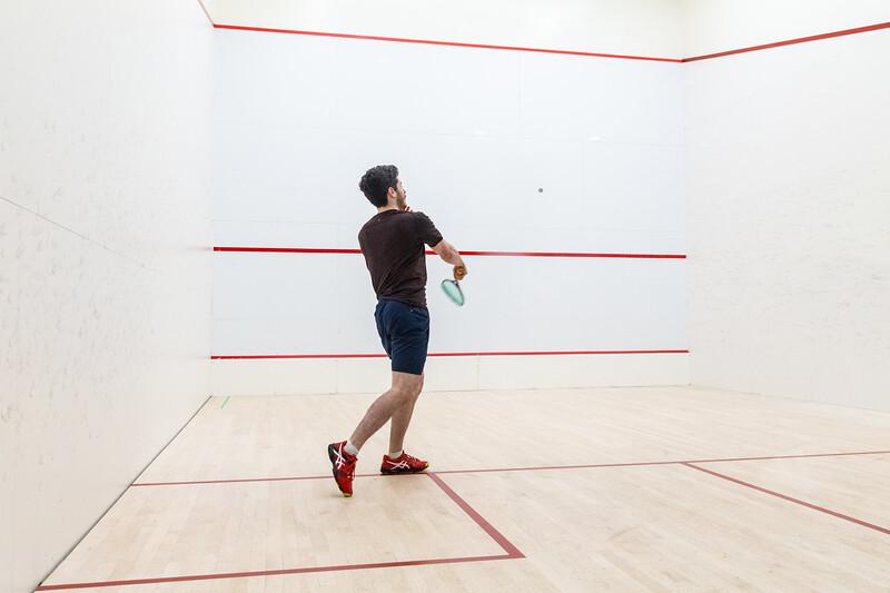 Squash-Apr2019 (93 of 214).jpg
