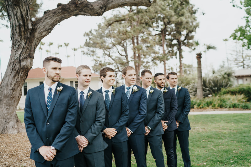 Schalin-Wedding-04805.jpg