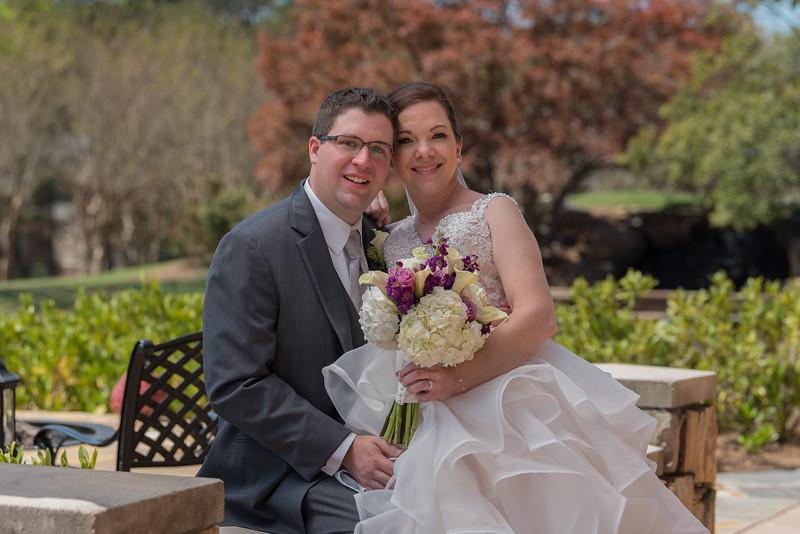 Cass and Jared Wedding Day-336.jpg
