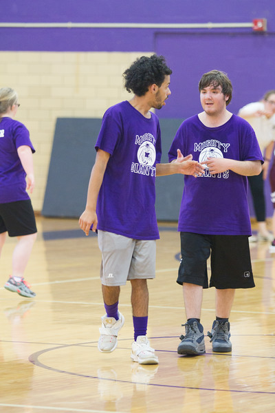 Unified Basketball-63.jpg