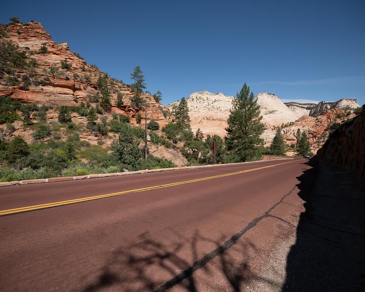 Zion Mt Carmel Highway_FullSize-16.jpg