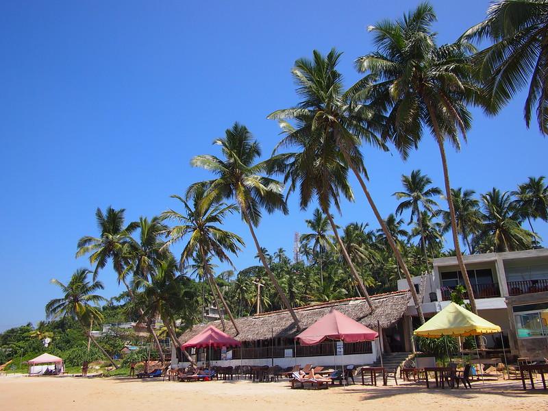 P2219069-beach-restaurant.JPG
