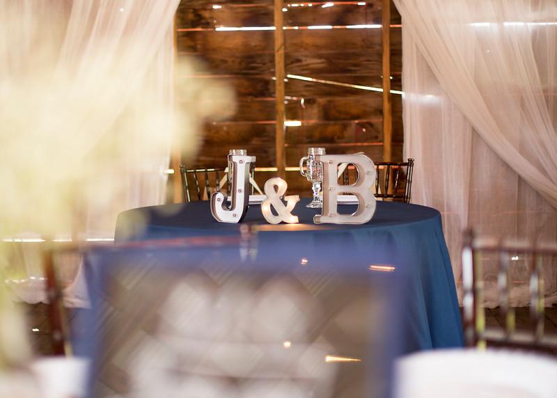 Snyder-Wedding-0129.jpg