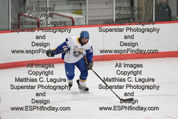 2011-12-27 Fremont at Findlay