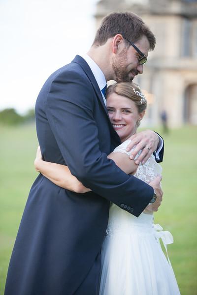 1088-beth_ric_portishead_wedding.jpg