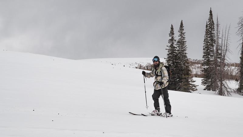 Sundance-37.jpg