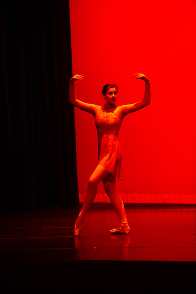 BalletETC-4932.jpg
