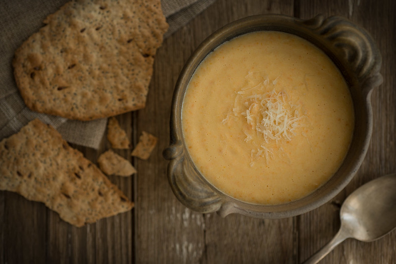 Asiago_Cheese_Soup_052A.jpg