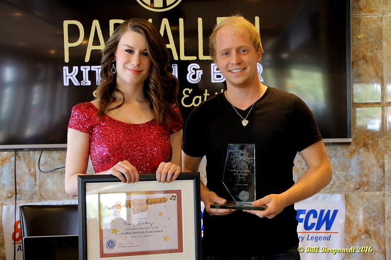 Amy Ivory & Justin Hogg - 18-29 Winers - Star Search 2016 222