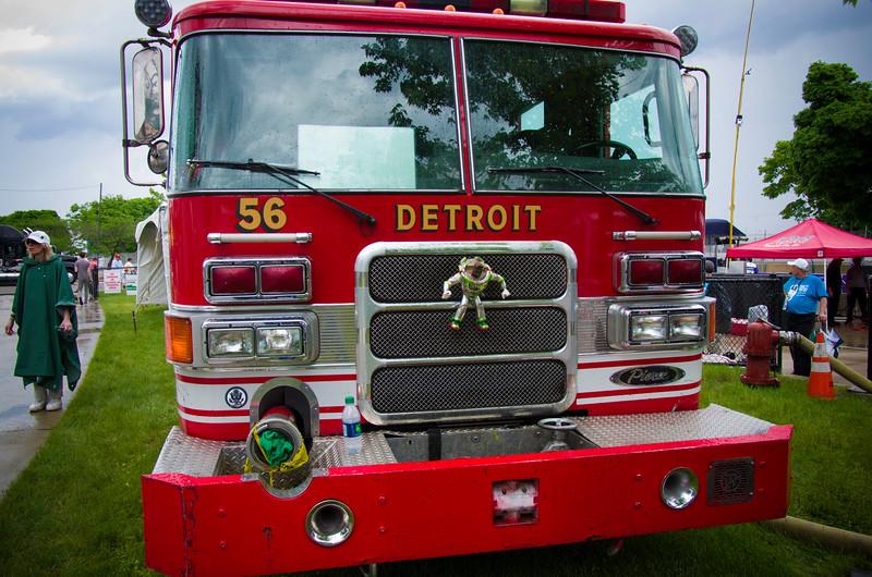 Chevrolet Detroit Belle Isle Grand Prix - 05.20.2015 - _CAI1638.jpg