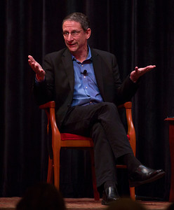 2013-10-14 David Finkel