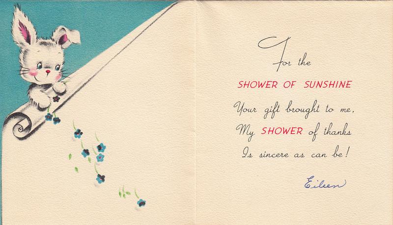 Shower_0002.jpg