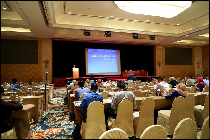 160414 MSH Morning Speakers 3.jpg