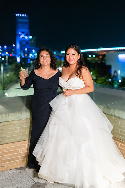 AnaCristinaandWillis_Wedding-1194.jpg