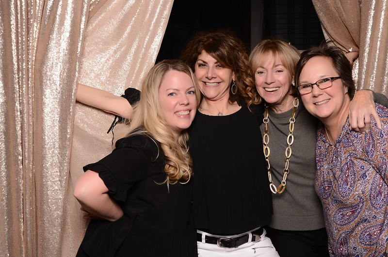 20180324_MoPoSo_Seattle_Photobooth_Number6Cider_Thoms50th-283.jpg