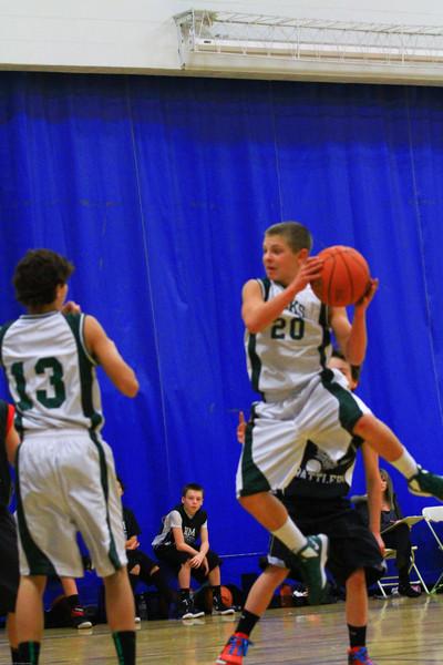 aau basketball 2012-0095.jpg