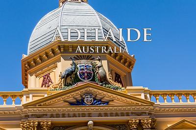 2015-02-16 - Adelaide