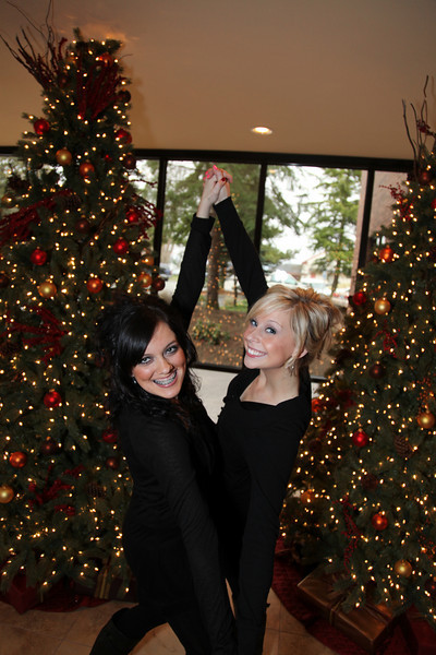 BCA Christmas 09 1122.jpg