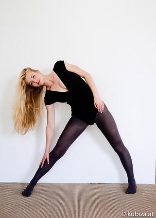 Lydia K.