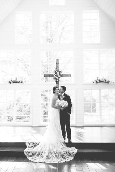 acacia and dan wedding print-701.jpg