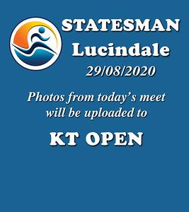 Statesman 29/08/2020 - Lucindale