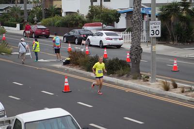 Ventura Marathon 2016