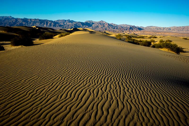 Death Valley-2198.jpg