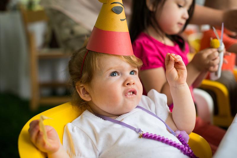 sienna-birthday-party-474-05142014.jpg