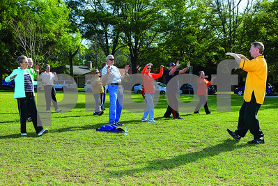 tai-chi-free-40minute-instructional-sessions-at-9-am-saturdays-at-pollard-park