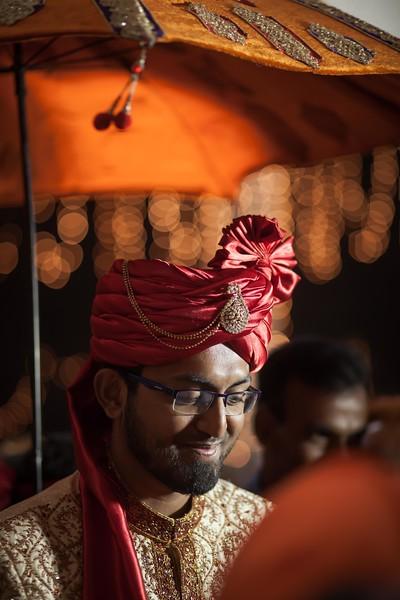 Z.M.-0784-Wedding-2015-Snapshot.jpg