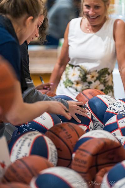 Basketball Maui - Maui Classic Tournament 2019 75.jpg