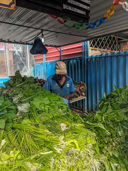 havana market 17 y linea mountain garlic-2.jpg