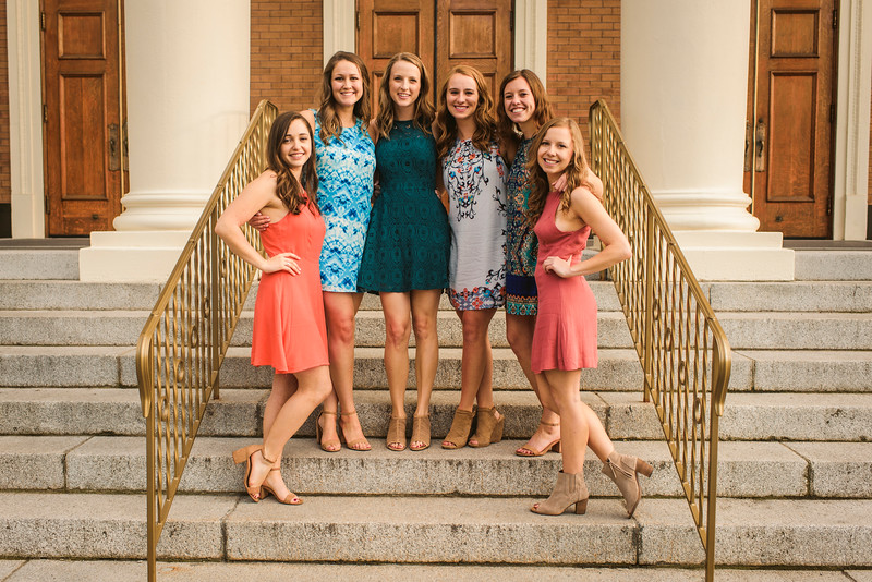 2018-0501 Molly and friends - GMD1047.jpg