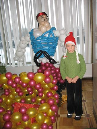 2012-12-28, Ostrov Sokrovisch, the musical