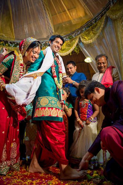 Wedding Day-2_xqd (Jay Pooja)-572.jpg