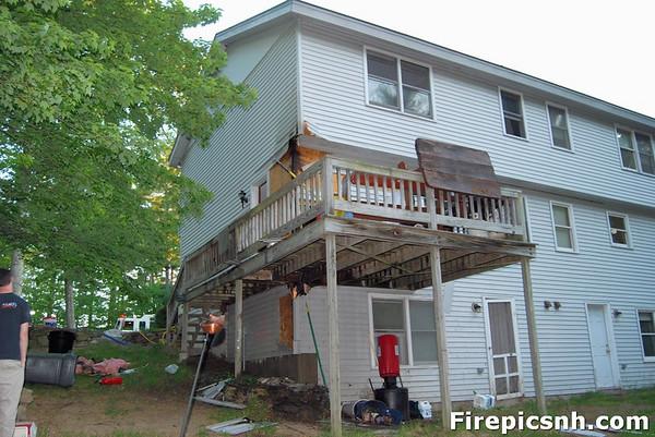 7-Mountain Ave Salem fire-5-25-08