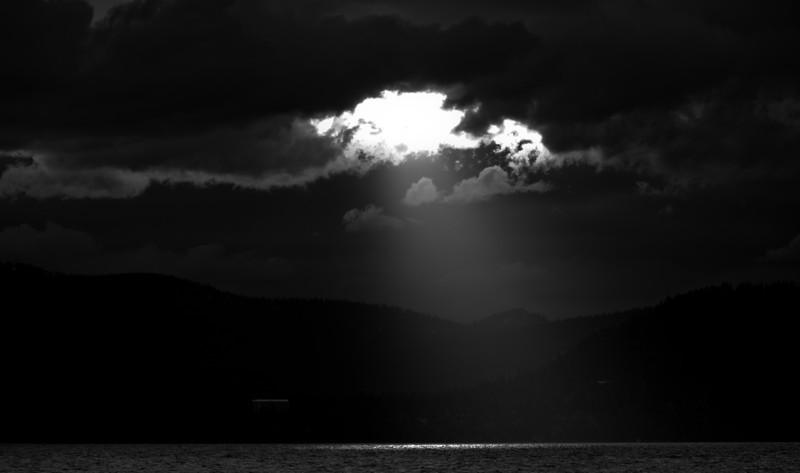 tahoe_698.jpg