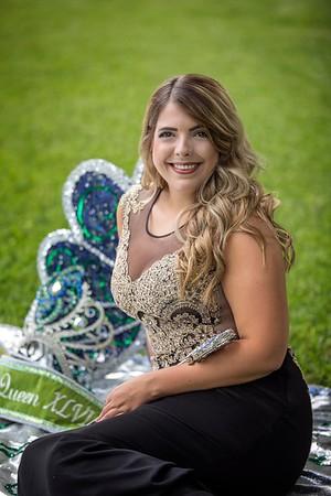 Kaitlyn Miss Hurricane