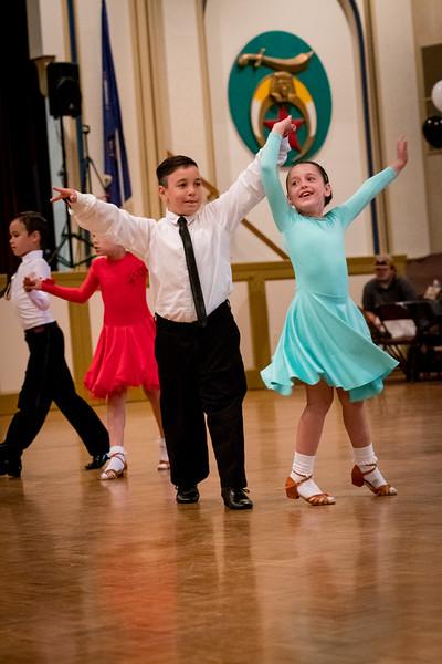RVA_dance_challenge_JOP-6502.JPG
