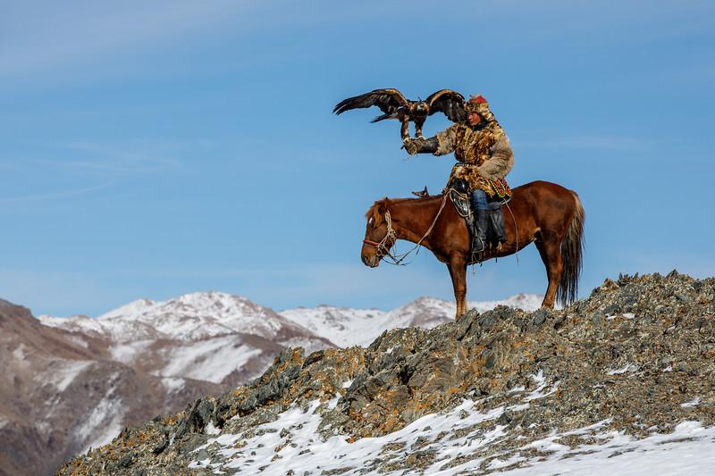Mongolia_1018_PSokol-2460.jpg