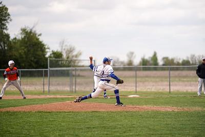 LB VBB Pitcher #4 (2019-05-11)