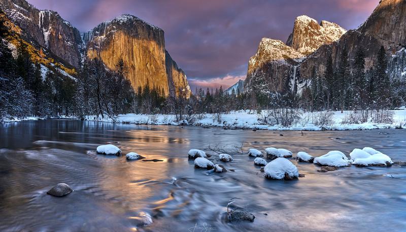 Sunset Valley View, Yosemite NP.jpg