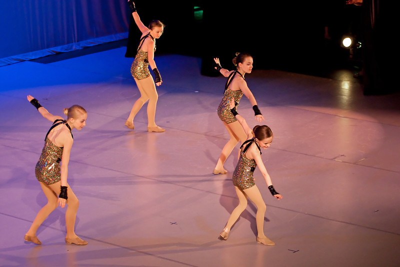 dance_052011_331.jpg