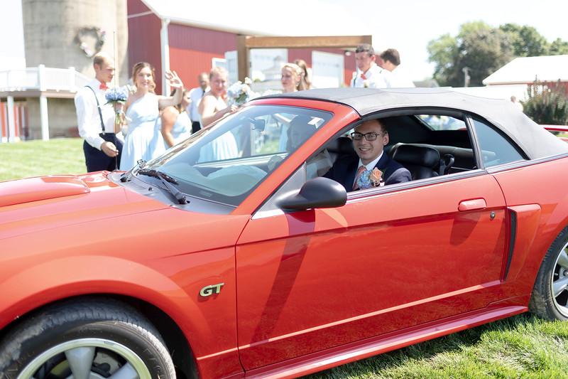 Morgan & Austin Wedding - 227.jpg