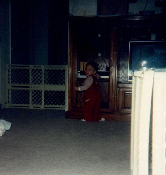 1989_Fall_Halloween Maren Bday Kids antics_0080.jpg